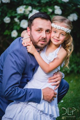 dlp-biscarini-wedding-5967
