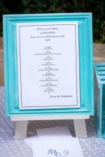 dlp-biscarini-wedding-6273