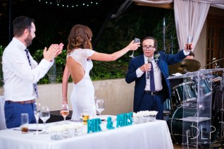 dlp-biscarini-wedding-6343
