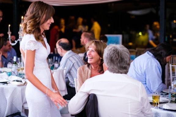 dlp-biscarini-wedding-6567