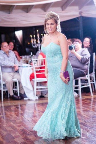 dlp-biscarini-wedding-6598