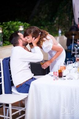 dlp-biscarini-wedding-6653