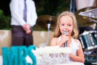 dlp-biscarini-wedding-6659