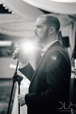 dlp-biscarini-wedding-6712