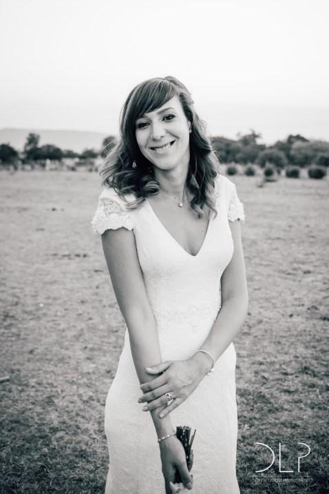 dlp-biscarini-wedding-6823