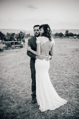 dlp-biscarini-wedding-6839