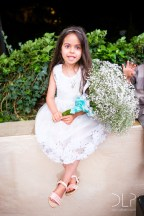 dlp-biscarini-wedding-6895
