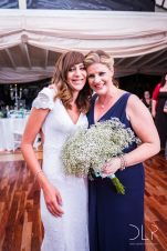 dlp-biscarini-wedding-6940
