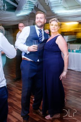 dlp-biscarini-wedding-7008
