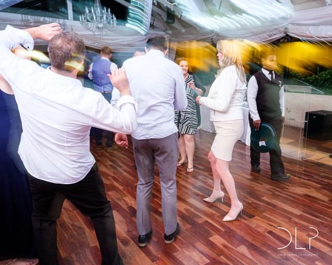 dlp-biscarini-wedding-7011