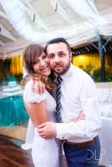 dlp-biscarini-wedding-7076