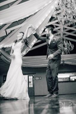 dlp-biscarini-wedding-7217
