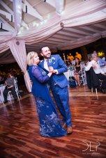 dlp-biscarini-wedding-7239
