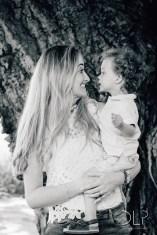 dlp-gomes-family-3652