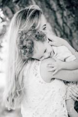 dlp-gomes-family-3659