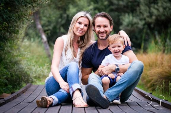 dlp-bonheim-family-0939