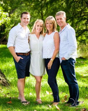 dlp-wilson-family-2721