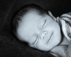 20170304 Baby Giorgio-9339