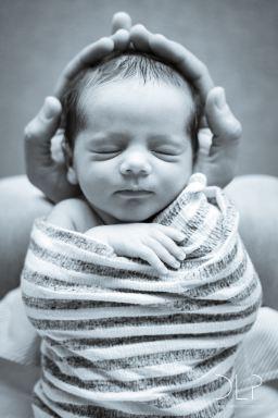 20170304 Baby Giorgio-9375