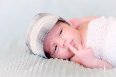 DLP-Baby-Giorgio-0348