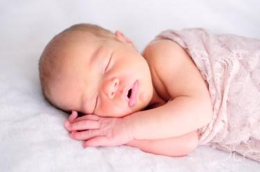 DLP-Baby-Mila-0370