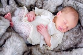 DLP-Baby-Mila-0425