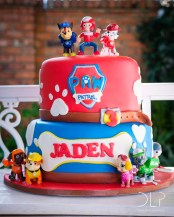 DLP-Jayden-is-Three-0183