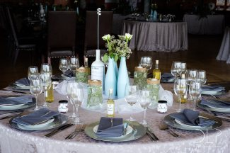 DLP-Gonelli-Wedding-0006