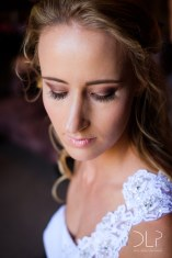DLP-Gonelli-Wedding-0036