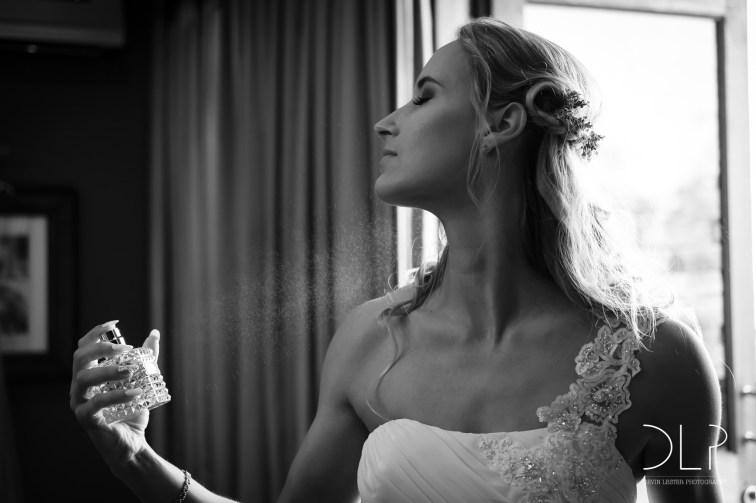 DLP-Gonelli-Wedding-0040
