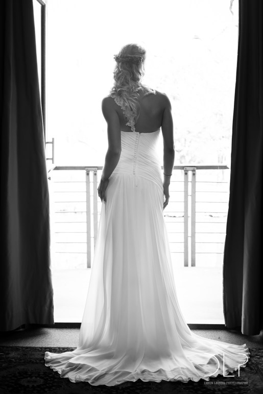 DLP-Gonelli-Wedding-0044