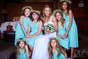 DLP-Gonelli-Wedding-0053