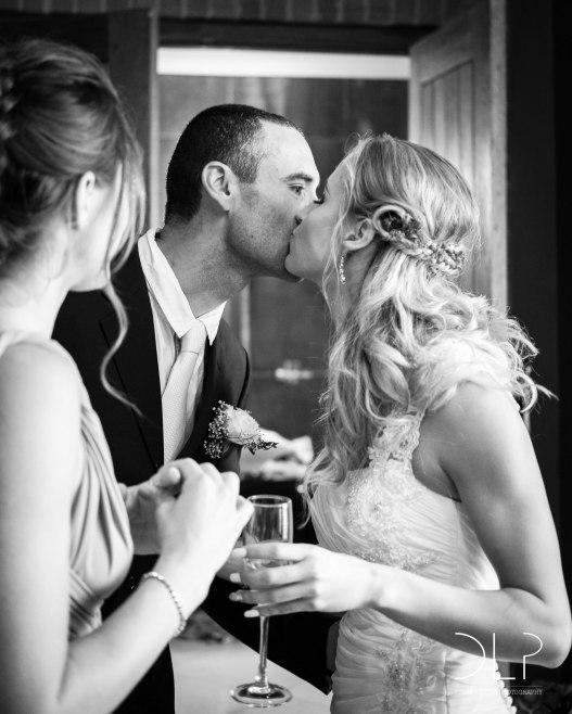 DLP-Gonelli-Wedding-0055