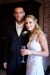 DLP-Gonelli-Wedding-0056