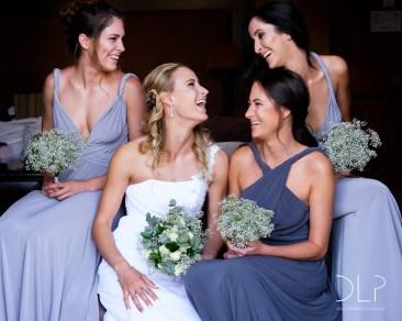 DLP-Gonelli-Wedding-0059