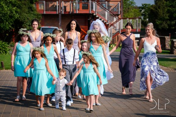 DLP-Gonelli-Wedding-0066