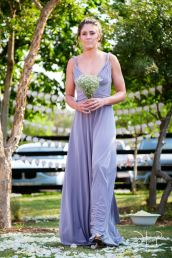 DLP-Gonelli-Wedding-0073
