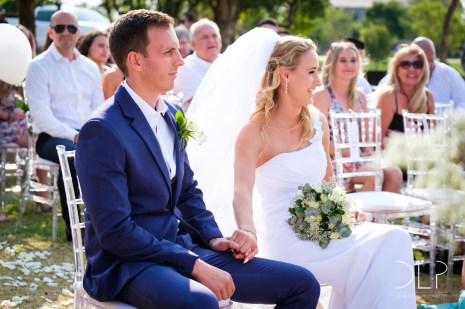DLP-Gonelli-Wedding-0076