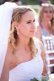 DLP-Gonelli-Wedding-0077