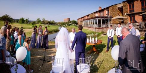 DLP-Gonelli-Wedding-0079