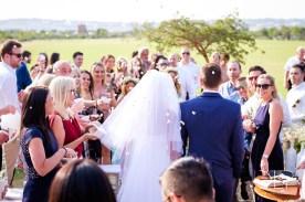 DLP-Gonelli-Wedding-0101