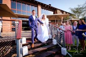 DLP-Gonelli-Wedding-0102