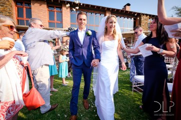DLP-Gonelli-Wedding-0104