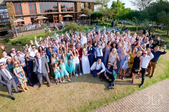 DLP-Gonelli-Wedding-0114