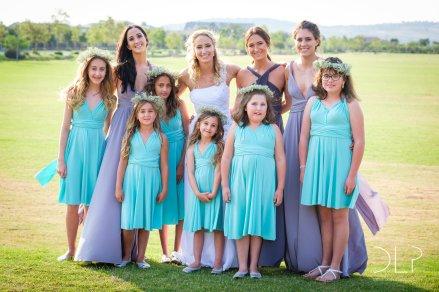 DLP-Gonelli-Wedding-0118