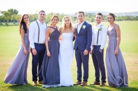 DLP-Gonelli-Wedding-0122