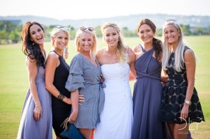DLP-Gonelli-Wedding-0128