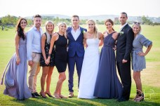 DLP-Gonelli-Wedding-0130
