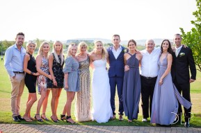 DLP-Gonelli-Wedding-0135