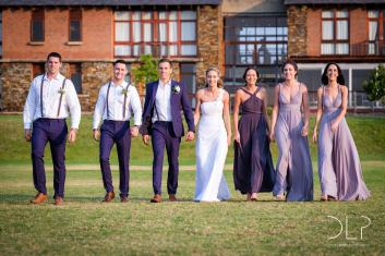 DLP-Gonelli-Wedding-0149